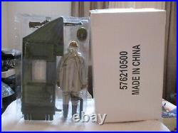 12 Gi Joe Millennium Series Collection Korean War Us Army Private First Class
