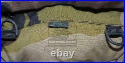1999 Srvv Korean Woodland 35l Backpack Russian Spetsnaz Fsb Alpha Chechen Wars