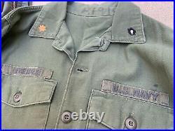 Korean/Vietnam War Navy Pilot Grouping