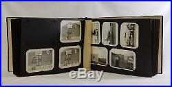 Korean War 5th Air Force 67th Bomb Squadron Patches Photo Album Fighting Cocks