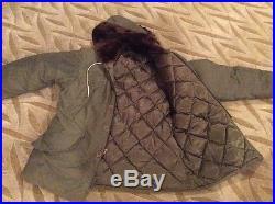 Korean War B9 Jacket