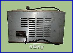 Korean War Era Collins Radio Aviation Signal Generator 479S-3 e30805e
