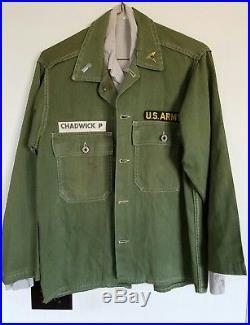 Korean war Army combat nurses group, named