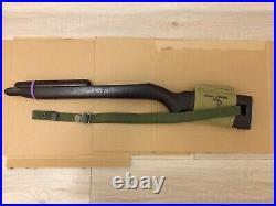 M1 CARBINE STOCK, Standard Products, Korean War