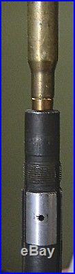 M1 Garand Barrel, USGI, Korean War, Springfield S-A-3-52, ME-1.2, TE-3, Nice