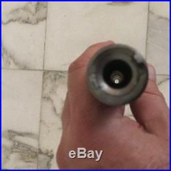 M1 Garand USGI Korean War Era LMR Barrel Dated 7-55 HRA & IHC (CMP)