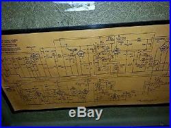 Mine Detector WW2 / Korean War