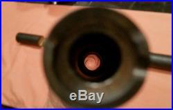 Original Korean War Era Usgi 1955 Hra M1 Garand Barrel