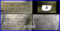 Old Vintage Relic US Korean War era M-1951 Field Combat Uniform (Used Condition)