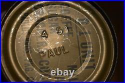 Set 1951 B rations Korean War FOR Robiheu0 ONLY