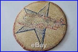 US Navy VF-781 Pacemakers Patch-Korean War-G-1/A-2 jacket