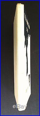 Uss Princeton Cv-37 1950-1951 Korean War Cruise Book