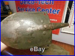 Us Army Entrenching Tool 1955. Korean War Erareal Nice With Original Sheath
