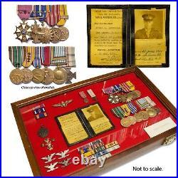 WW2, Col. Frank Schwable Important USMC Aviation Pioneer & Korean War POW