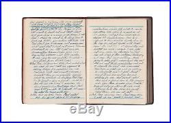 WWII Korean War Group of Historical Signifcance Frank Schwable USMC